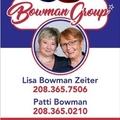 Lisa Zeiter Real Estate Agent at Lisa Zeiter Real Estate