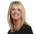 Donna Hall Real Estate Agent at Canyonside Irwin Realty