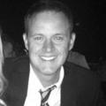Brett Hughes Real Estate Agent at Brett Hughes Real Estate