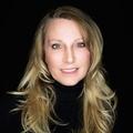 Shelley Phillips Real Estate Agent at Boise Premier Real Estate