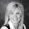 Kristi Knowles Real Estate Agent at  Keller Williams Realty