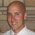 Kevin Carroll Real Estate Agent at IDAHO RIVER REALTY