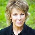 Connie Boyce Real Estate Agent at Silver Creek Realty