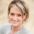 Jennie Johnson Real Estate Agent at Keller Williams Boise