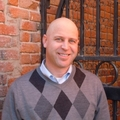 Joshua Groesbeck Real Estate Agent at Trust Realty