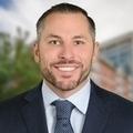 Matt Bauscher Real Estate Agent at Matt Bauscher Real Estate