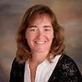 Katie Bane Real Estate Agent at Northwest Realty Group
