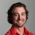 Greg Link Jr Real Estate Agent at Keller Williams Coeur d'Alene