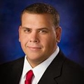 Nathan Page Real Estate Agent at Coldwell Banker Schneidmiller