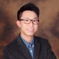 Stephen Eng Real Estate Agent at RE/MAX OMEGA