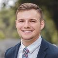 Tyler Hudzik Real Estate Agent at Keller Williams DRIVE
