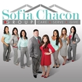 Sofia Chacon Real Estate Agent at Keller Williams