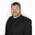 Brian Bendily Real Estate Agent at John Rea Realty
