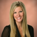 Ashley Chance Real Estate Agent at REMAX