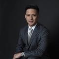 Kevin Cruz Real Estate Agent at Kinetic Real Estate
