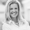 Krista Crookham Real Estate Agent at Gateway Sotheby's Int. Realty