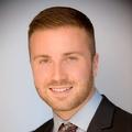 Derek Essary Real Estate Agent at Condo To Castle Prop, Inc.
