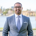 Adrian Diaz Real Estate Agent at Better Homes Gardens Reliance Partners