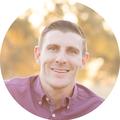 Nate Davis Real Estate Agent at Navigate Realty