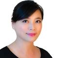 Shirley Liang Real Estate Agent at Bay Real Estate Group