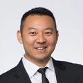 Eric Li Real Estate Agent at Climb Real Estate