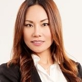 Aimee Huang Real Estate Agent at Century 21 Realty Alliance Fine Homes and Estate