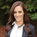 Erin Swanberg Real Estate Agent at Realty One Group