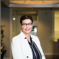 Marylene Notarianni Real Estate Agent at Compass