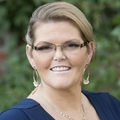 Susan Redgrave Real Estate Agent at Dudum Real Estate Group