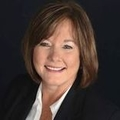 Kathy Pizzuti Real Estate Agent at Gregory Realty Group