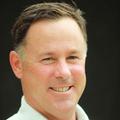 John Ribera Real Estate Agent at Coldwell Banker Residential Brokerage