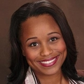 Nicole Mcneil Real Estate Agent at Homesmart Icare Realty