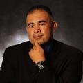 Joe Ramirez Real Estate Agent at Intero Real Estate Services