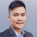 Sonny Tang Real Estate Agent at Bhg J.f. Finnegan Realtors