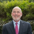 Doug Mckenzie Real Estate Agent at Carmel Realty Company