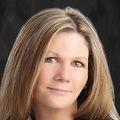 Lisa Mckee Real Estate Agent at Lyon Re Sierra Oaks