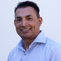 Mike Singh Real Estate Agent at Re/max Pros