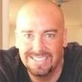 Chris Macdonald Real Estate Agent at Keller Williams Realty