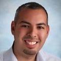 Wilfredo Urbina Real Estate Agent at Urbina Properties