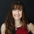 Debbie Prince Real Estate Agent at Suncal Real Estate Group