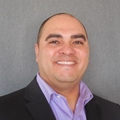 Adrian Rosas Real Estate Agent at RE/MAX GOLD