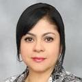 Martha Sanchez Real Estate Agent at Mckeever Real Estate
