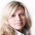 Yelena Volkov Real Estate Agent at Usko Realty