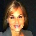Tiffani Alvensleben Real Estate Agent at Realty One Group Complete