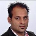 Jaspreet Sohi Real Estate Agent at Homesmart Icare Realty