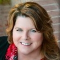 Jenny Smith Real Estate Agent at Keller Williams Realty