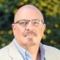 John Sloss Real Estate Agent at Coldwell Banker Solano Pacific