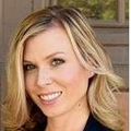 Valora Woodard Real Estate Agent at Coldwell Banker Residential Brokerage