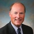 Joel Sims Real Estate Agent at Norm Yop, Inc., Realtors