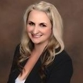 Cristina Pena Real Estate Agent at Thompson and brown real estate